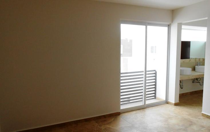 Foto de casa en venta en, salamanca centro, salamanca, guanajuato, 1280431 no 12