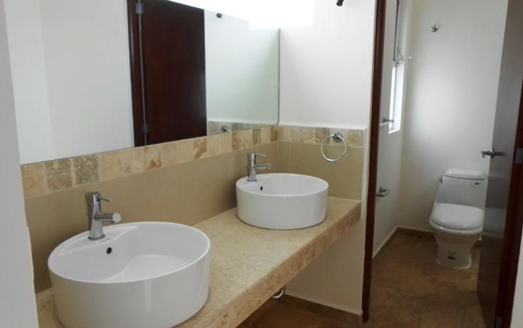 Foto de casa en venta en  , salamanca centro, salamanca, guanajuato, 1280431 No. 13