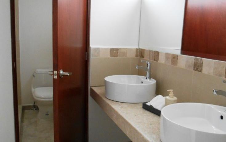 Foto de casa en venta en  , salamanca centro, salamanca, guanajuato, 1280431 No. 14