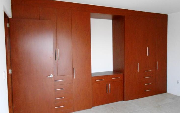 Foto de casa en venta en, salamanca centro, salamanca, guanajuato, 1280431 no 15