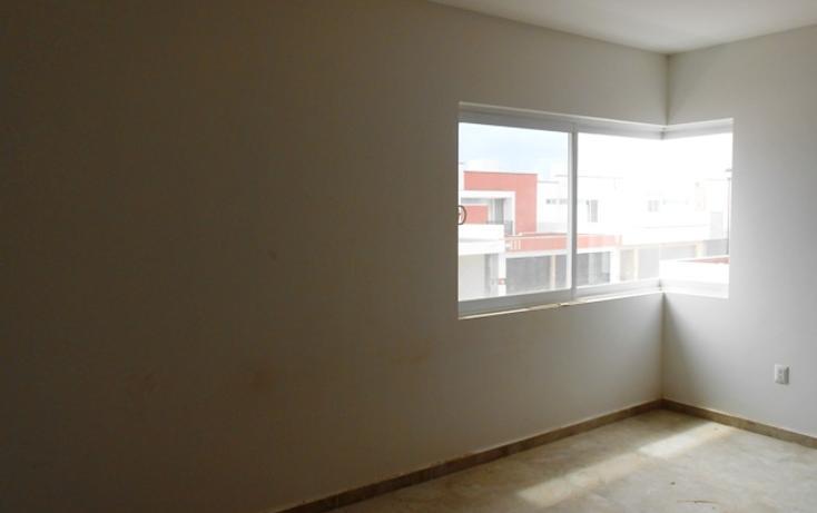 Foto de casa en venta en  , salamanca centro, salamanca, guanajuato, 1280431 No. 16