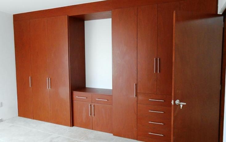 Foto de casa en venta en, salamanca centro, salamanca, guanajuato, 1280431 no 17