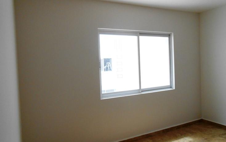 Foto de casa en venta en, salamanca centro, salamanca, guanajuato, 1280431 no 18
