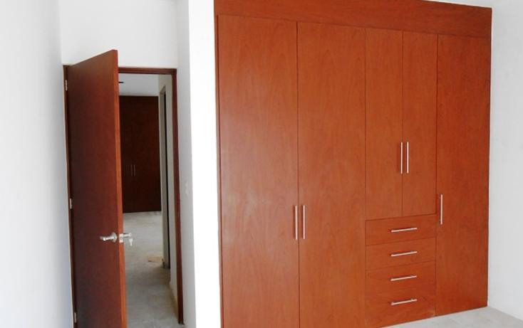 Foto de casa en venta en, salamanca centro, salamanca, guanajuato, 1280431 no 19