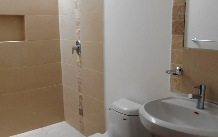 Foto de casa en venta en, salamanca centro, salamanca, guanajuato, 1280431 no 20
