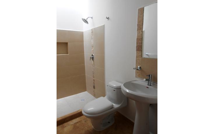 Foto de casa en venta en  , salamanca centro, salamanca, guanajuato, 1280431 No. 20
