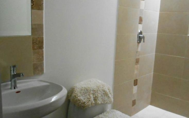 Foto de casa en venta en, salamanca centro, salamanca, guanajuato, 1280431 no 21