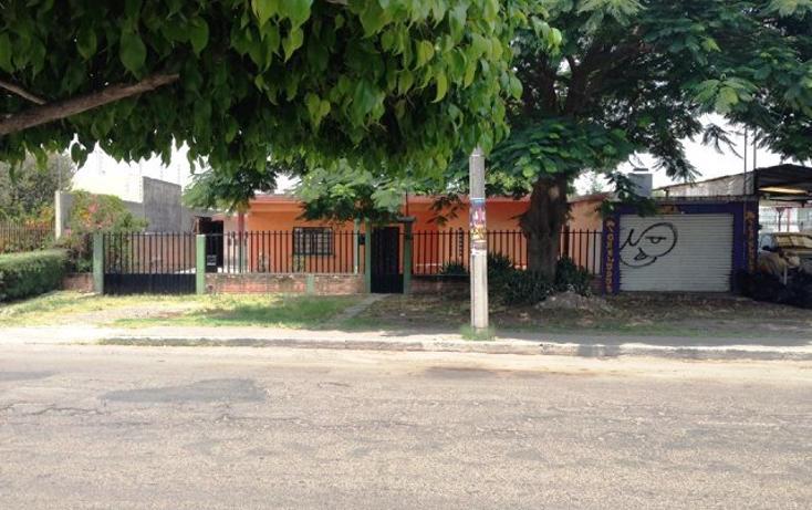 Foto de casa en venta en  , salamanca centro, salamanca, guanajuato, 1327223 No. 01