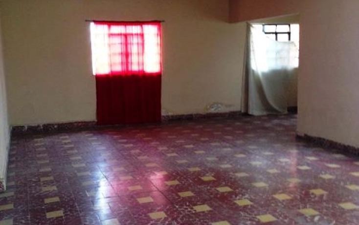 Foto de casa en venta en, salamanca centro, salamanca, guanajuato, 1327223 no 02