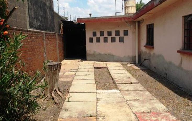 Foto de casa en venta en, salamanca centro, salamanca, guanajuato, 1327223 no 03