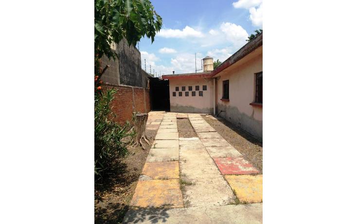 Foto de casa en venta en  , salamanca centro, salamanca, guanajuato, 1327223 No. 03