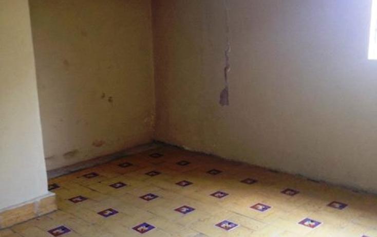 Foto de casa en venta en  , salamanca centro, salamanca, guanajuato, 1327223 No. 04