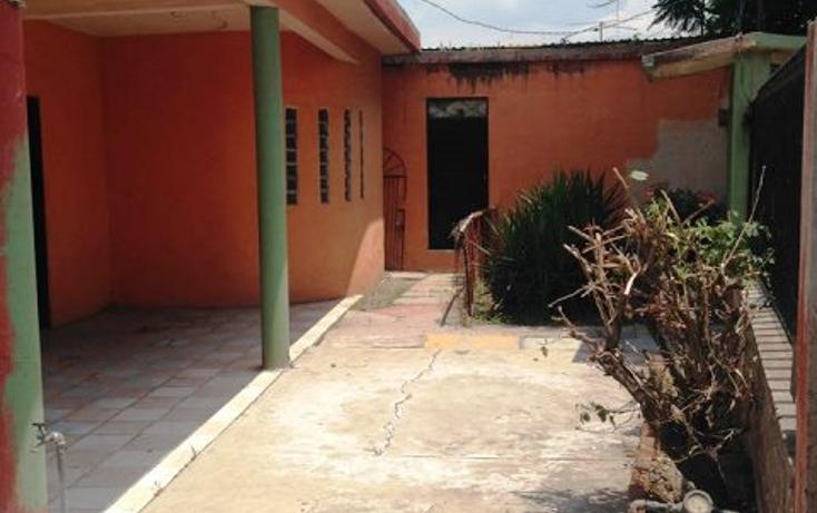 Foto de casa en venta en  , salamanca centro, salamanca, guanajuato, 1327223 No. 05