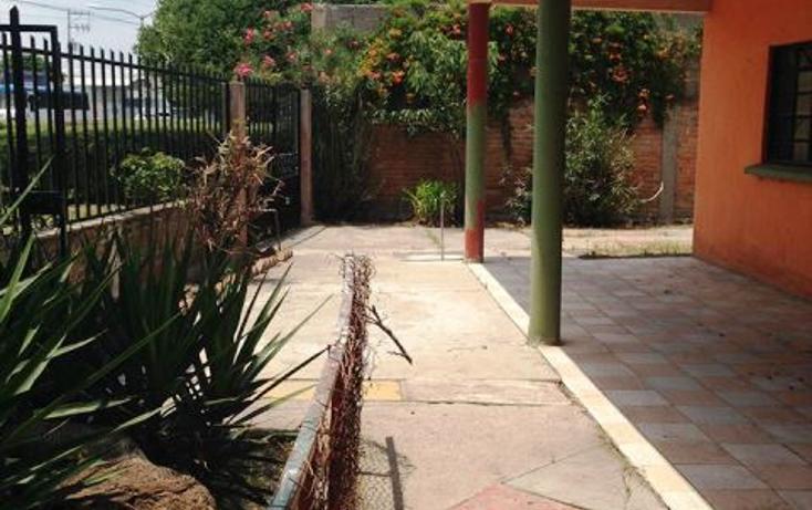 Foto de casa en venta en, salamanca centro, salamanca, guanajuato, 1327223 no 06