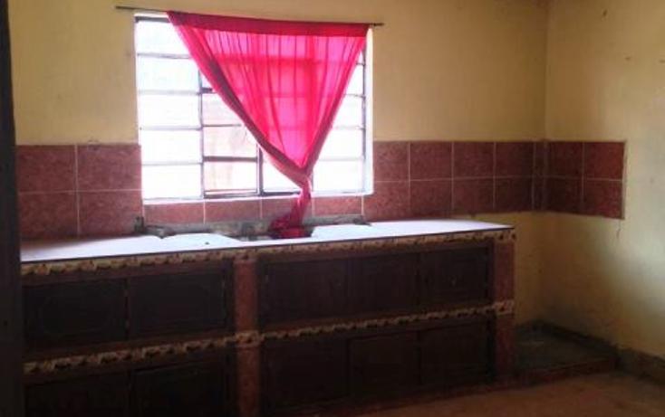 Foto de casa en venta en, salamanca centro, salamanca, guanajuato, 1327223 no 10