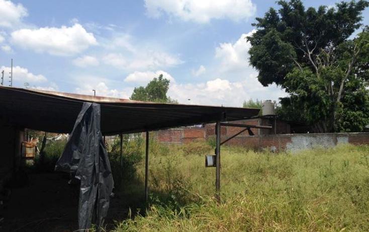 Foto de casa en venta en, salamanca centro, salamanca, guanajuato, 1327223 no 13