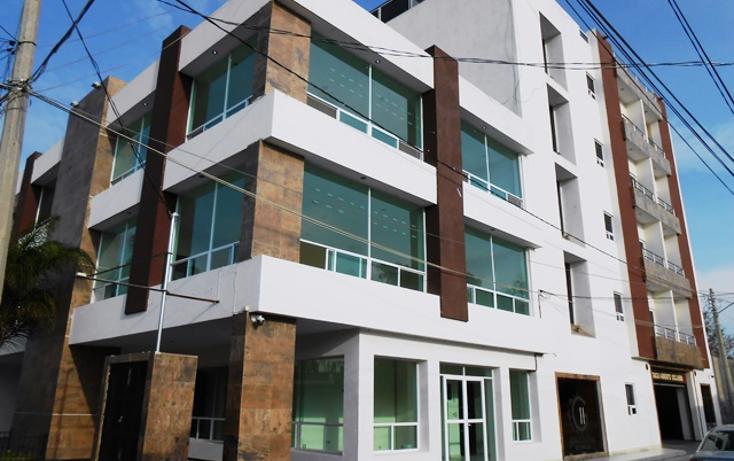 Foto de edificio en renta en  , salamanca centro, salamanca, guanajuato, 1362507 No. 02