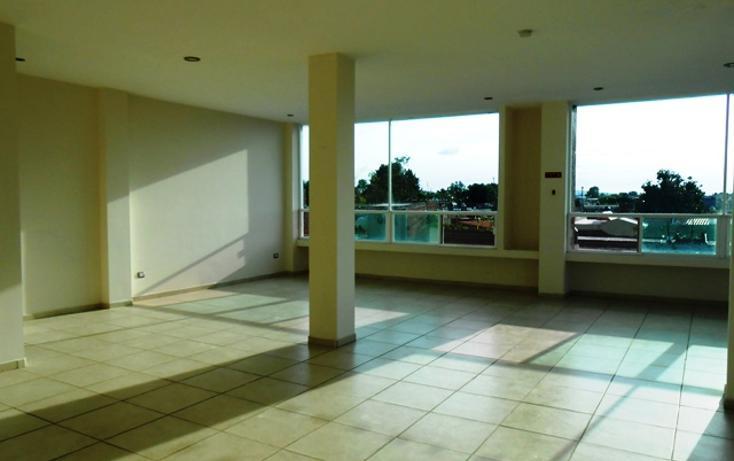 Foto de edificio en renta en  , salamanca centro, salamanca, guanajuato, 1362507 No. 03
