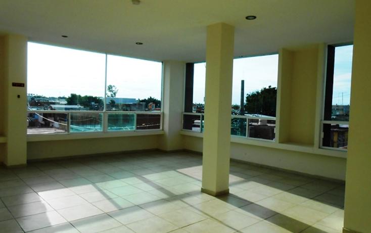 Foto de edificio en renta en  , salamanca centro, salamanca, guanajuato, 1362507 No. 04