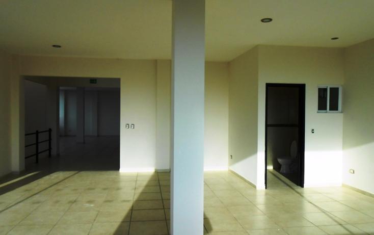 Foto de edificio en renta en  , salamanca centro, salamanca, guanajuato, 1362507 No. 05