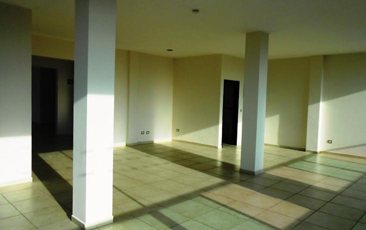 Foto de edificio en renta en  , salamanca centro, salamanca, guanajuato, 1362507 No. 06