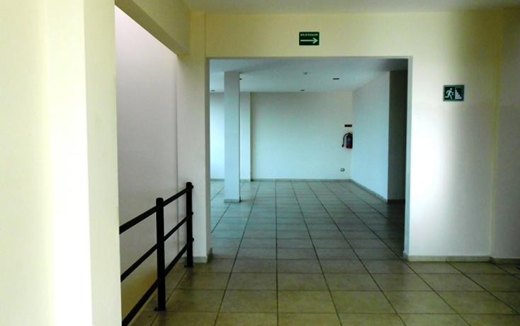 Foto de edificio en renta en  , salamanca centro, salamanca, guanajuato, 1362507 No. 07