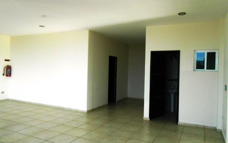 Foto de edificio en renta en  , salamanca centro, salamanca, guanajuato, 1362507 No. 08