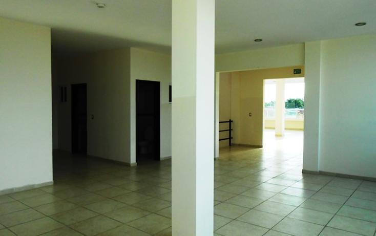 Foto de edificio en renta en  , salamanca centro, salamanca, guanajuato, 1362507 No. 09