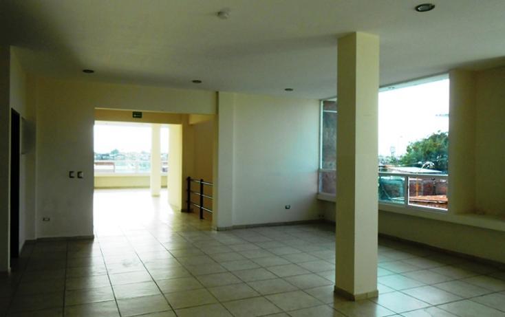 Foto de edificio en renta en  , salamanca centro, salamanca, guanajuato, 1362507 No. 10