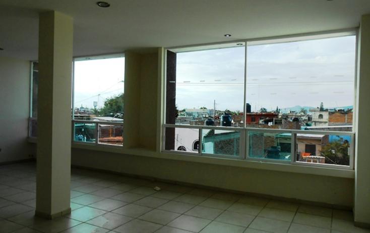 Foto de edificio en renta en  , salamanca centro, salamanca, guanajuato, 1362507 No. 11