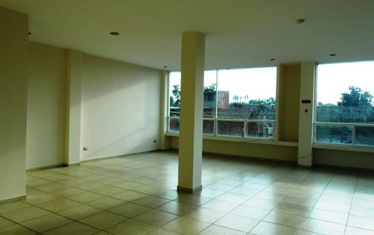 Foto de edificio en renta en  , salamanca centro, salamanca, guanajuato, 1362507 No. 12