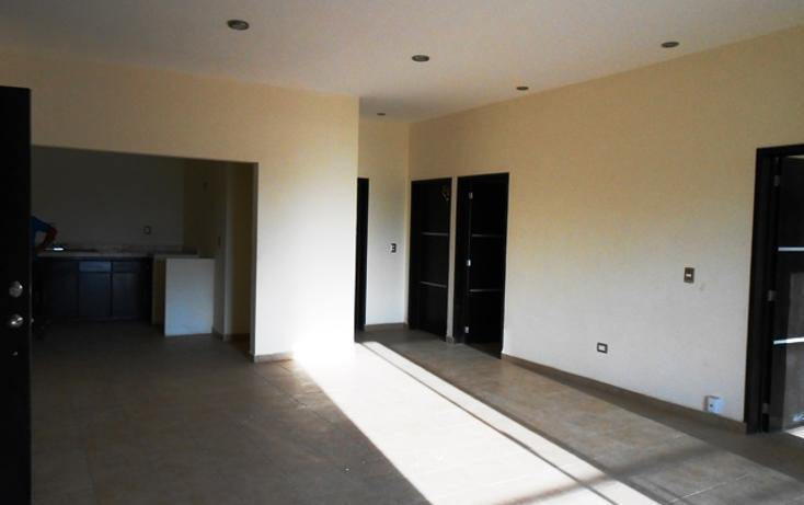 Foto de edificio en renta en  , salamanca centro, salamanca, guanajuato, 1362507 No. 15