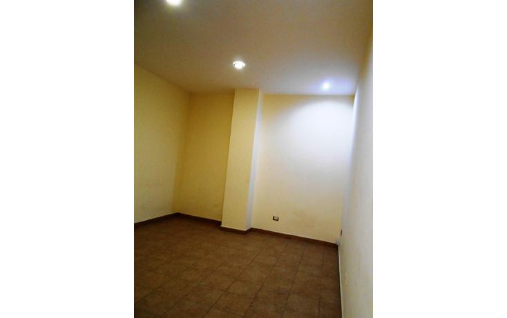 Foto de edificio en renta en  , salamanca centro, salamanca, guanajuato, 1362507 No. 18