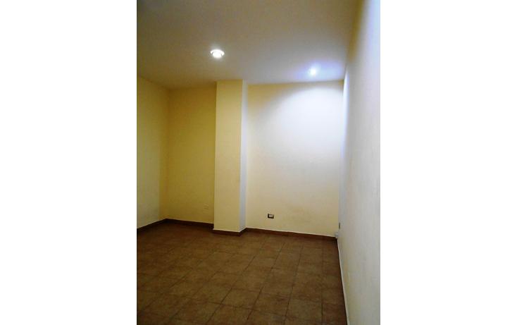 Foto de edificio en renta en  , salamanca centro, salamanca, guanajuato, 1362507 No. 19