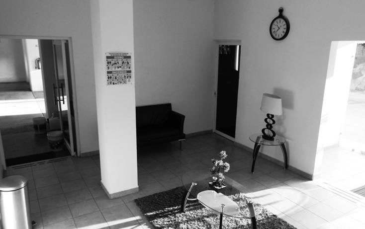 Foto de edificio en renta en  , salamanca centro, salamanca, guanajuato, 1362507 No. 20