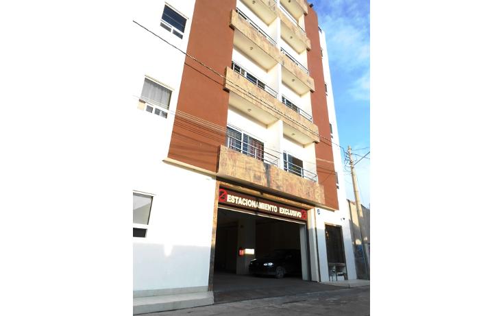Foto de edificio en renta en  , salamanca centro, salamanca, guanajuato, 1362507 No. 21