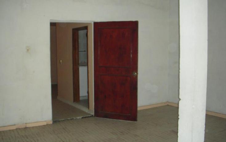 Foto de casa en venta en, salamanca centro, salamanca, guanajuato, 408297 no 03