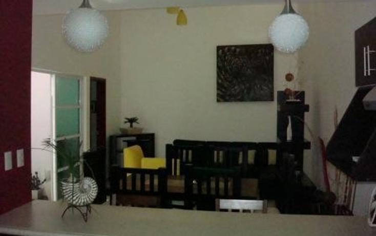 Foto de casa en venta en salamanca , santa ana pacueco, pénjamo, guanajuato, 1588334 No. 01