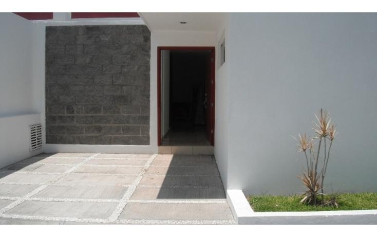 Foto de casa en venta en salamanca , santa ana pacueco, pénjamo, guanajuato, 1588334 No. 02