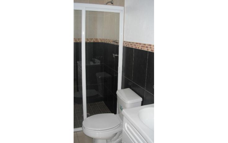 Foto de casa en venta en salamanca , santa ana pacueco, pénjamo, guanajuato, 1588334 No. 03