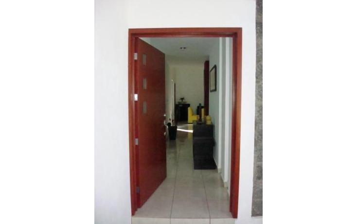 Foto de casa en venta en salamanca , santa ana pacueco, pénjamo, guanajuato, 1588334 No. 04