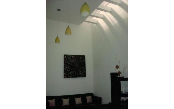 Foto de casa en venta en salamanca , santa ana pacueco, pénjamo, guanajuato, 1588334 No. 05