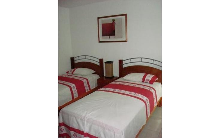 Foto de casa en venta en salamanca , santa ana pacueco, pénjamo, guanajuato, 1588334 No. 07