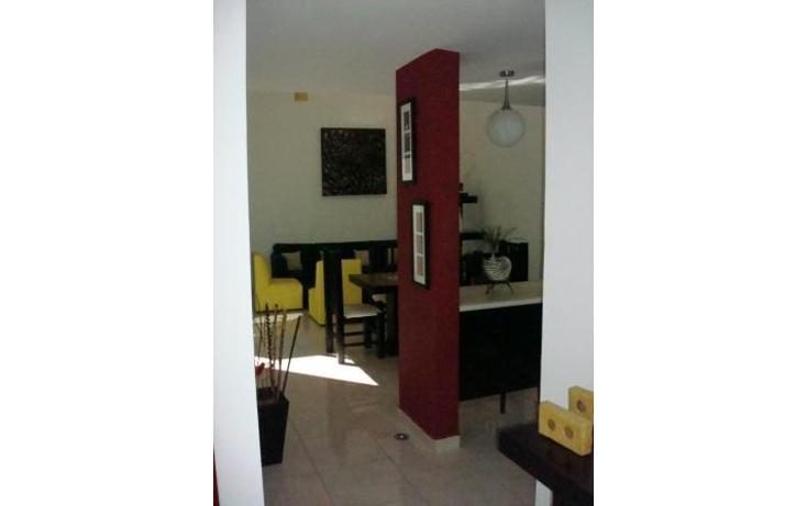 Foto de casa en venta en salamanca , santa ana pacueco, pénjamo, guanajuato, 1588334 No. 08