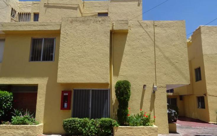 Foto de casa en renta en salaverry 0, lindavista norte, gustavo a. madero, distrito federal, 0 No. 01
