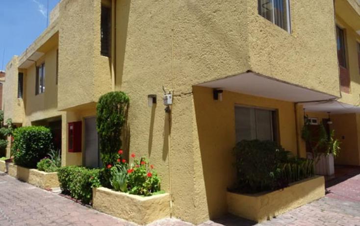 Foto de casa en renta en salaverry 0, lindavista norte, gustavo a. madero, distrito federal, 0 No. 02