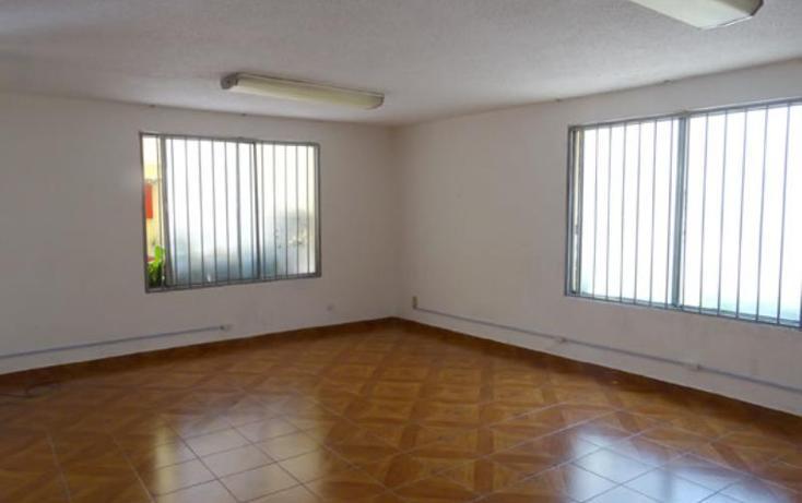 Foto de casa en renta en salaverry 0, lindavista norte, gustavo a. madero, distrito federal, 0 No. 03