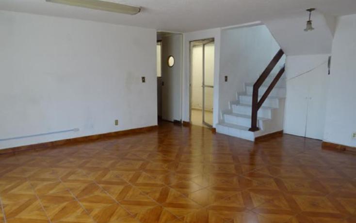 Foto de casa en renta en salaverry 0, lindavista norte, gustavo a. madero, distrito federal, 0 No. 04