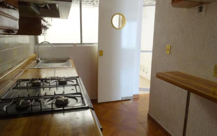 Foto de casa en renta en salaverry 0, lindavista norte, gustavo a. madero, distrito federal, 0 No. 05