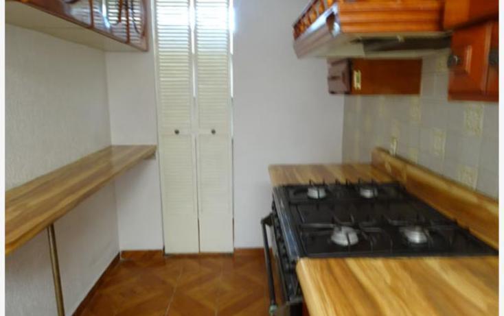 Foto de casa en renta en salaverry 0, lindavista norte, gustavo a. madero, distrito federal, 0 No. 06